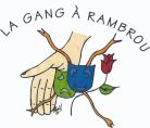 Logo de la Gang à Rambrou