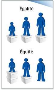 égalitééquité.png