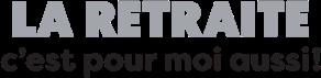 logo-projet-retraite