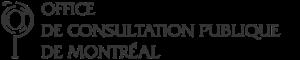 logo_460x92_transparence