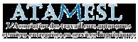logo_atamesl