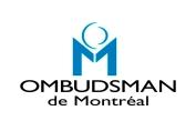 Ombudsmanlogo