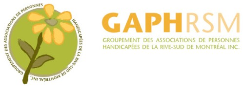 GAPHRSM_Logo