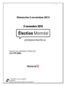 élection2013 thumbnail