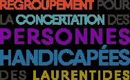 logo_rcphl