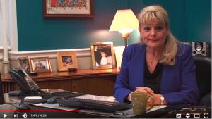 vidéo ombudsman thumbnail